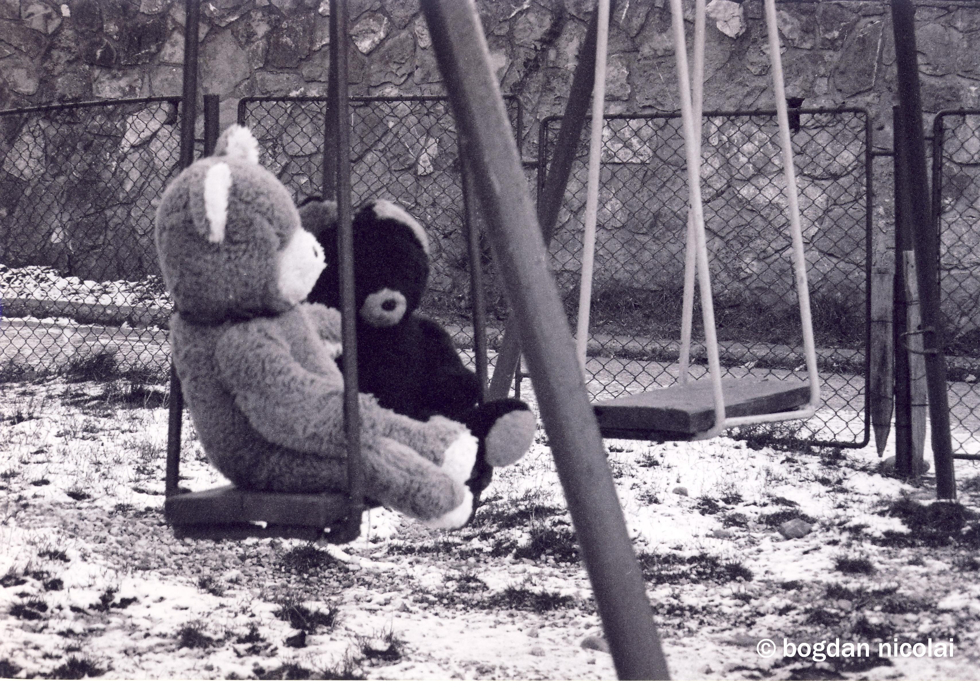 doi ursi